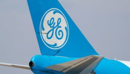 GE backs 'near-term' jet output plans at Airbus and Boeing -CEO