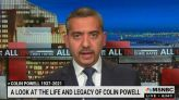 'People Actually Die as a Result of Watching Fox News': Mehdi Hasan Says Fox 'Misinformation' Led to Deaths in Iraq, Covid Pandemic