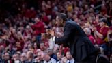 Iowa State releases men's basketball assistant coach contracts