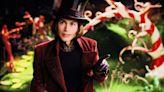 萬聖節向經典電影劇集角色致敬!10個Halloween裝扮造型及情侶裝推薦