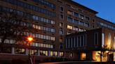 波士頓卡尼醫院 將成全美首座專治醫院
