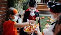 We asked 20 medical experts with kids about their pandemic Halloween plans. Here's what they said