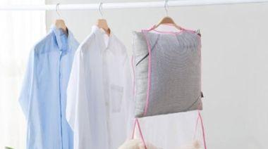 推薦十大曬衣網人氣排行榜【2021年最新版】