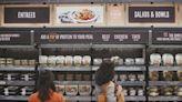 Amazon comienza a instalar sus primeros supermercados en Europa