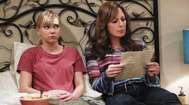 'Mom' Renewed for Season 7 and 8 at CBS
