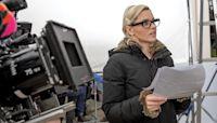 Elizabeth Banks Hopes 'Charlie's Angels' Convinces Studios to 'Trust Women With the Job'