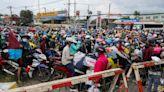 解封後的越南 台商正面臨缺工、薪資上調兩大壓力