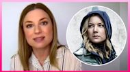 Emily VanCamp Didn't Think Her Marvel Character Would Ever Return