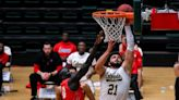 Keeler: CSU Rams' 'crushing loss' has them 'squarely' on NCAA Tournament bubble, Jerry Palm says