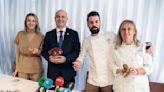 Más de 180 restaurantes y bares de Castilla y León participan en las XX Jornadas Buscasetas