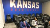 KU football's Kenny Logan Jr. and Kwamie Lassiter II land on preseason watch lists
