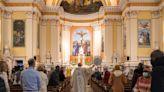 Again the Supreme Court defends religious believers. Again it's unanimous. - The Boston Globe