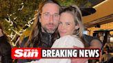 RHOC's Meghan King to marry President Biden's nephew Cuffe Owens