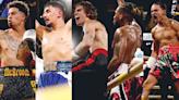 YouTube vs. TikTok fight results: Austin McBroom TKO's Bryce Hall, AnEsonGib gets robbed