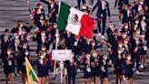 Alfabeto japonés: ¿Qué fue lo que pasó en el desfile de los Juegos Olímpicos? Mira por qué México salió en el lugar 182