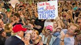 2020 polls: The Trump 'hidden voter' isn't a real threat this election - here's why