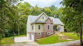 529 Brandywine Rd, King William, VA 23106