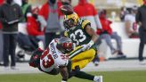 Packers vs. Buccaneers recap: Everything to know from NFC title game