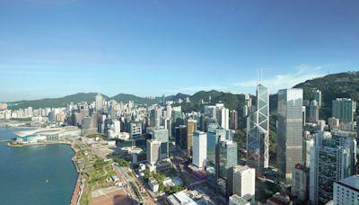 中原:9月私宅一手買賣料1800宗升1.6倍 二手約3600宗 - 香港經濟日報 - 地產站 - 地產新聞 - 研究報告