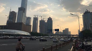 中國走出疫情狀態 美國步入通脹升勢 | 陶冬-陶冬天下