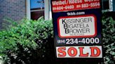 Centre County homebuyers are waiting longer, paying more as red hot market continues