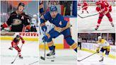 ProHockeyTalk's 2020-21 NHL Trade Tracker