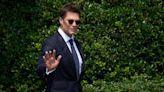 Check Out Tom Brady's Biggest (Most Egotistical?) Flex Ever