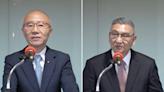 「台灣律師隊」對上「全國律師隊」史上最激烈律師公會選舉在吵什麼?
