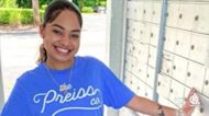 Funeral service for Miya Marcano to be held in Broward County Thursday