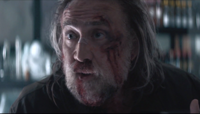 Nicolas Cage movie 'Pig' scores 97% rating on Rotten Tomatoes amid critical acclaim