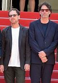 Coen brothers filmography - Wikipedia