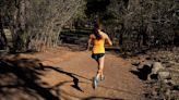 If You've Had Panic Attacks While Running, You're Not Alone