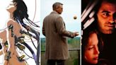 The best films new to streaming this week: 1 August