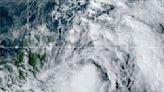 New storm Zeta a hurricane threat to Mexico, U.S. Gulf Coast