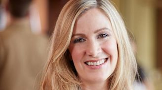 Rachael Bland 'Big C': BBC presenter's touching memoir for son published posthumously