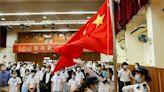 新疆與香港問題:英國過百議員聯署籲加強制裁中國,稱中英「黃金時代」已過去