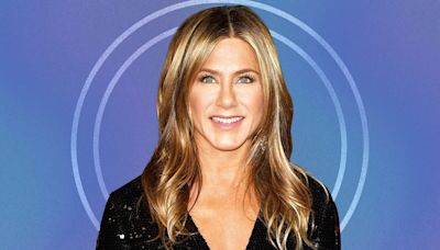 Jennifer Aniston Sparked an Instagram Debate Over Which of Her Iconic Hairstyles Is the Best