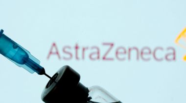 How AstraZeneca's vaccine got mired in politics and mistrust to become Europe's least favorite shot