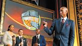 Mark Montieth: There's no formula for draft picks, but history offers key insights - Indianapolis Business Journal