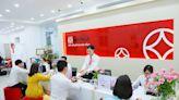 SeABank(越南)為新冠疫情波及客戶和社區提供近879萬美元的救助方案
