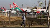 Renationalisation unlikely to fly Kenya Airways back to profit