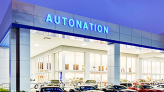 AutoNation Beats on Earnings but CEO Warns of Longer Chip Shortage