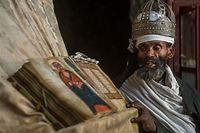 www.learnreligions.com/eastern-orthodox-church-beliefs-700622