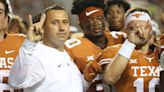 What's working, what's not as Texas opens Big 12 play this week vs. Texas Tech