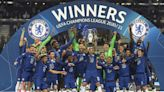 English 6 Super League rebels accept collective $31M fine