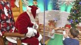 Santa Claus is coming to Baton Rouge: How local businesses are safely prepping for holiday visits