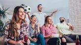Lore Nutri: ¿Cómo armar una picadita saludable para el debut celeste en la Copa América?