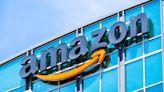 Amazon Expanding In Louisiana With Robotics Fulfillment Center