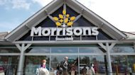 Morrisons agrees to $8.7 billion takeover led by Fortress-led group