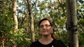 Meet the indigenous archeologist tracking down the missing residential children